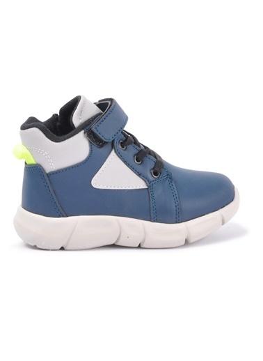Cool Bot Mavi